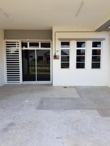 Alamar Beach Resort Homestay Kuantan, Privatzimmer  Kuantan - big - 14