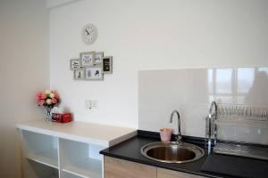 Evo Soho Suites In Bandar Baru Bangi, Appartamenti  Kampong Sungai Ramal Dalam - big - 4