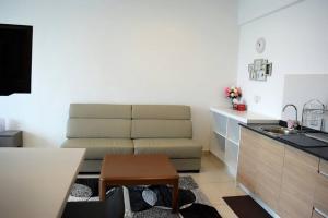 Evo Soho Suites In Bandar Baru Bangi, Appartamenti  Kampong Sungai Ramal Dalam - big - 10