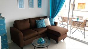 !!! Nice Apartment in Envigado !!! - Envigado