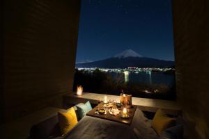 HOSHINOYA Fuji- (18 of 46)