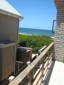 Pokój Dwuosobowy z balkonem