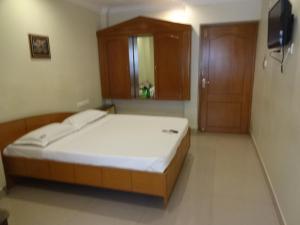 Hotel Susee Park, Hotels  Tiruchchirāppalli - big - 28