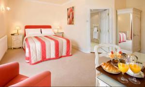 Kingsway Hotel Cleethorpes, Hotely  Cleethorpes - big - 2