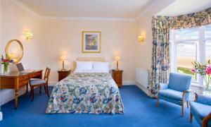 Kingsway Hotel Cleethorpes, Hotely  Cleethorpes - big - 5