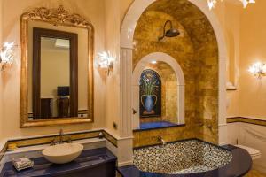 Casa Rajada Sorrento - AbcAlberghi.com