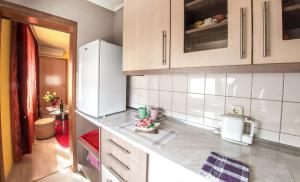 Inga's Place, Apartments  Mostar - big - 5