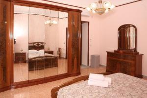 A casa da Antonio - AbcAlberghi.com