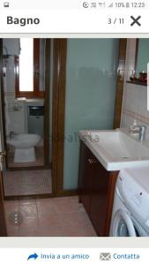 appartamento in residence - AbcAlberghi.com