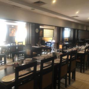 Hotel Shaans, Hotely  Tiruchchirāppalli - big - 57