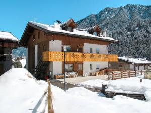 Casa Valentini 212W - AbcAlberghi.com