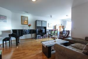 GreenKey Apartment - R23