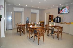 Hotel Il Loggiato Dei Serviti - AbcAlberghi.com