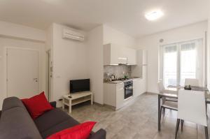 Residenza Irnerio - AbcAlberghi.com