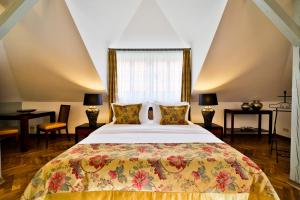 Appia Hotel Residences (8 of 67)