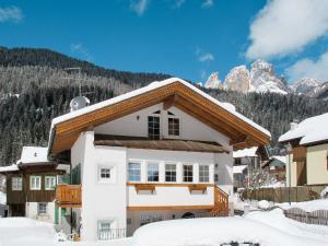 Casa Renata 360W - AbcAlberghi.com