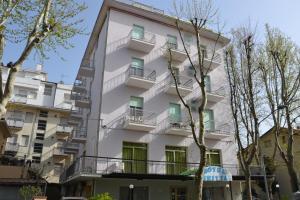 Hotel Britta - AbcAlberghi.com
