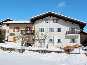 Casa Alice 710W - AbcAlberghi.com