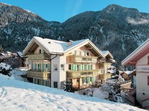 Casa Cecilia 392W - AbcAlberghi.com