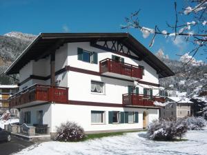 Casa Cincelli 182W - AbcAlberghi.com