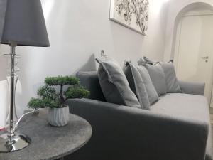 Maison Sophie - AbcAlberghi.com