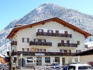 Casa Florian Pia 451W - AbcAlberghi.com