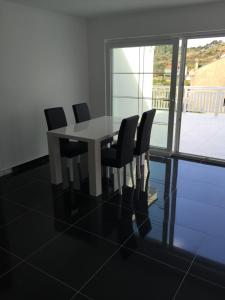 Villa Hogic, Apartments  Ivanica - big - 21