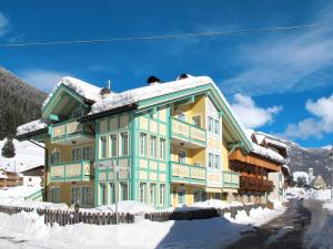 Casa Spinel 398W - AbcAlberghi.com