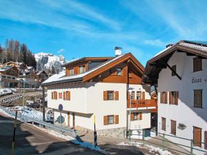 Casa El Tobia 244W - AbcAlberghi.com