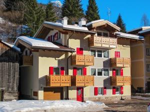 Casa Bianca 746W - AbcAlberghi.com
