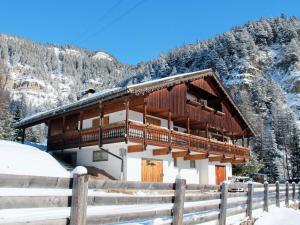 Casa Walter 746W - AbcAlberghi.com