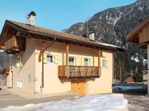 Casa Giuditta 245W - AbcAlberghi.com