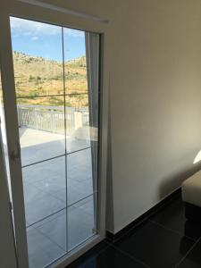 Villa Hogic, Apartments  Ivanica - big - 29