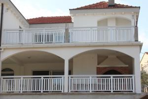 Villa Hogic, Apartments  Ivanica - big - 33