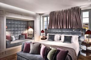 Grand Hotel Tremezzo (23 of 61)