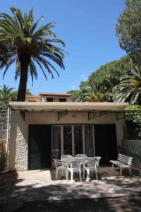 Cottage Villa Monticelli - AbcAlberghi.com