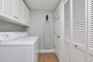 Three-Bedroom Apartment 205