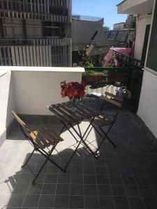Made in Napoli - AbcAlberghi.com