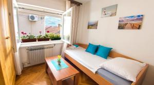Mostar City Center, Apartmanok  Mostar - big - 6