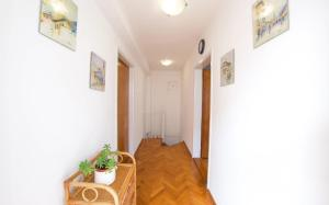 Mostar City Center, Apartmanok  Mostar - big - 12