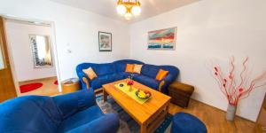 Mostar City Center, Apartmanok  Mostar - big - 20