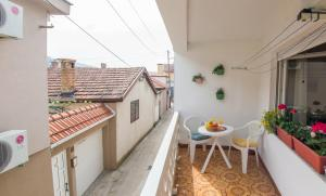 Mostar City Center, Apartmanok  Mostar - big - 21