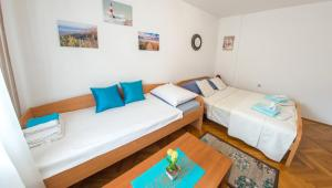 Mostar City Center, Apartmanok  Mostar - big - 22