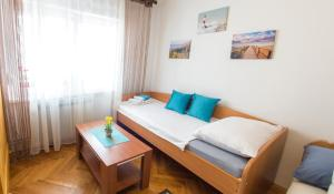 Mostar City Center, Apartmanok  Mostar - big - 25