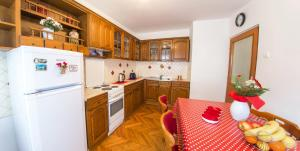 Mostar City Center, Apartmanok  Mostar - big - 38