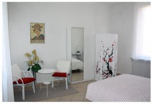 Casa Il Gelsomino - AbcAlberghi.com