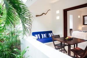 Hotel Esencia (22 of 102)