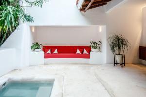 Hotel Esencia (18 of 102)