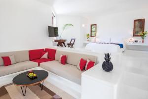 Hotel Esencia (16 of 102)