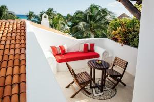 Hotel Esencia (13 of 102)